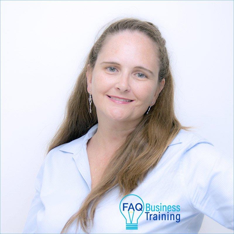 Jane Tweedy Founder FAQ Business Training Portrait Style