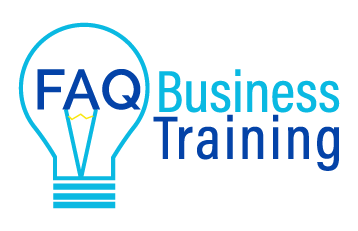 Welcome to FAQ Business Training