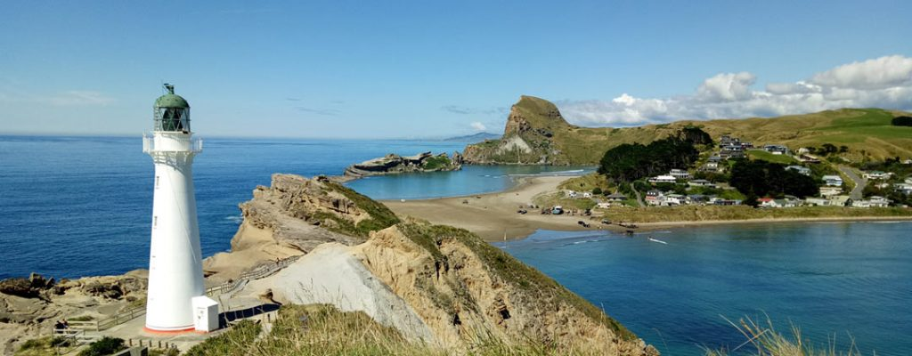 Castlepoint-Wairarapa-NZ-school-holidays-hike