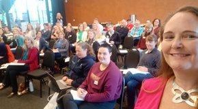 SEO-Basics-Training-Workshop-Jane-Tweedy-FAQ-Business-Training