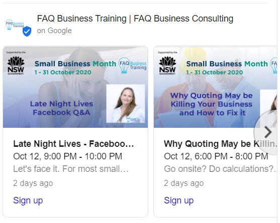 Google_My-Business-Listing-Events-FAQ-Business-Training