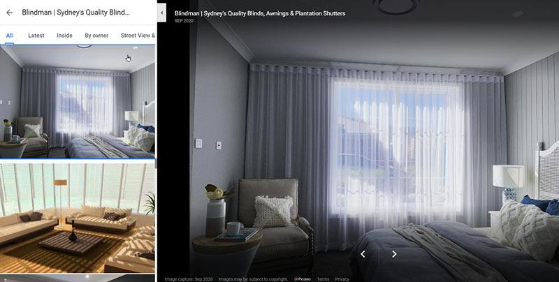 Blindman-Google-My-Business-Photos