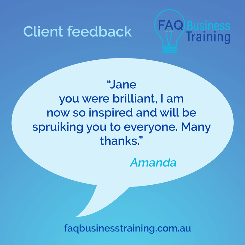 AQ-Business-Training-Client-Feedback-Amanda-Setting-Up-Online_Business-Workshop