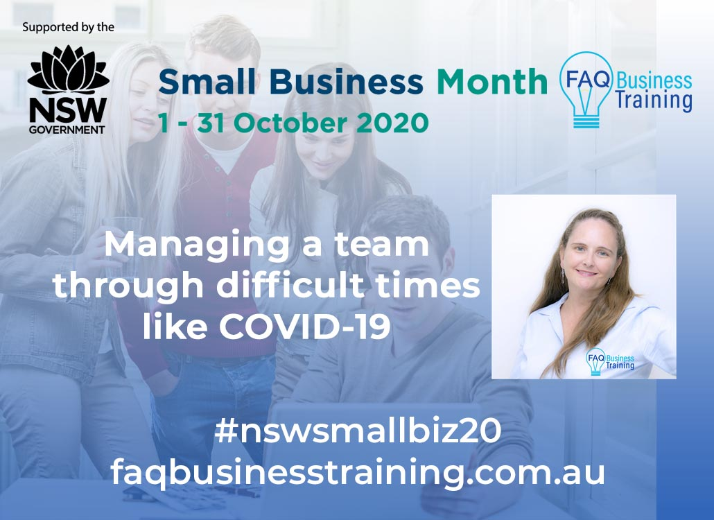 Managing-a-team-NSW-Small-Business-Month-FAQBT