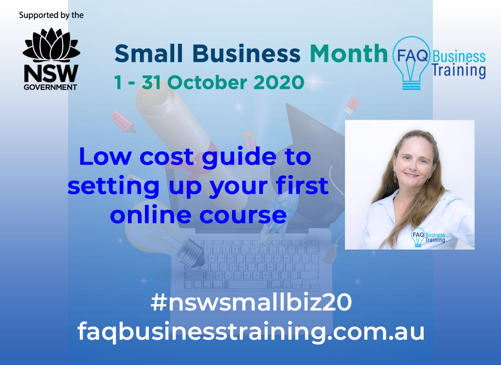Easy-Online-Course-NSW-Small-Business-Month-FAQBT