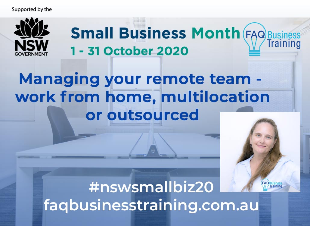 Managing-remote-teams-NSW-Small-Business-Month-FAQBT