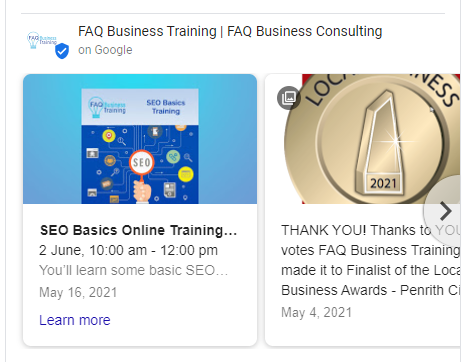 How-to-optimise-Google-My-Business-with-posts-and-photos