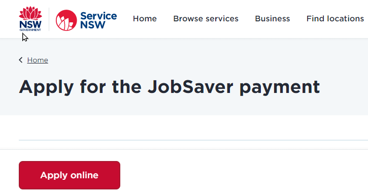 Apply-for-JobSaver-NSW-Business-Support-Service-NSW