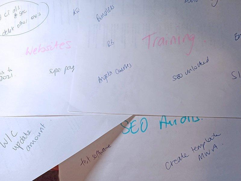 Brainstorming-how-to-braindump