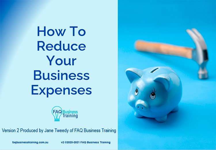 How-to-reduce-your-business-expenses-and-save-money