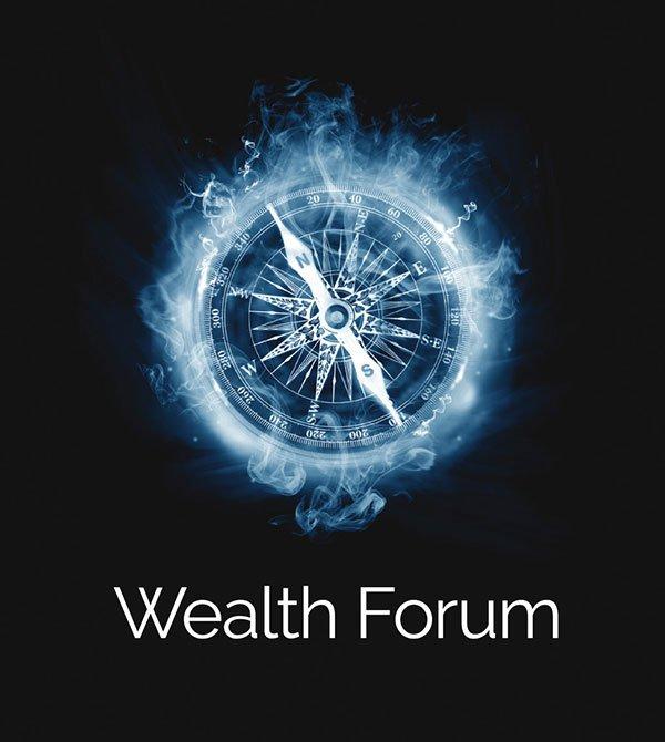 CFP-to-Wealth-Forum