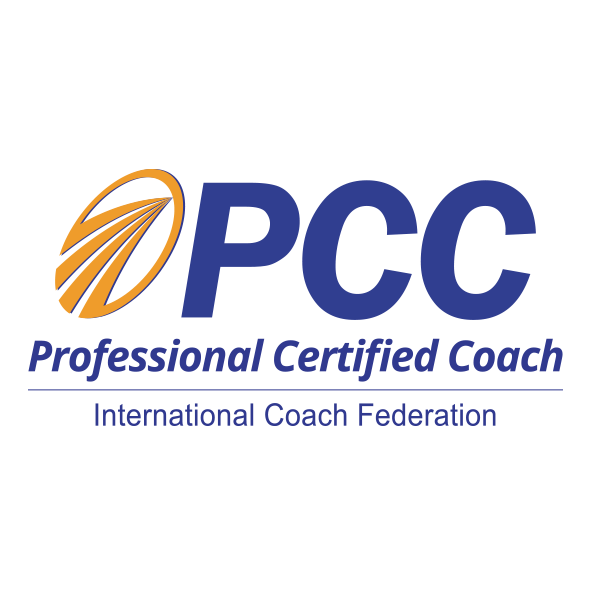 ICF-Professional-Certified-Coach-PCC-certification