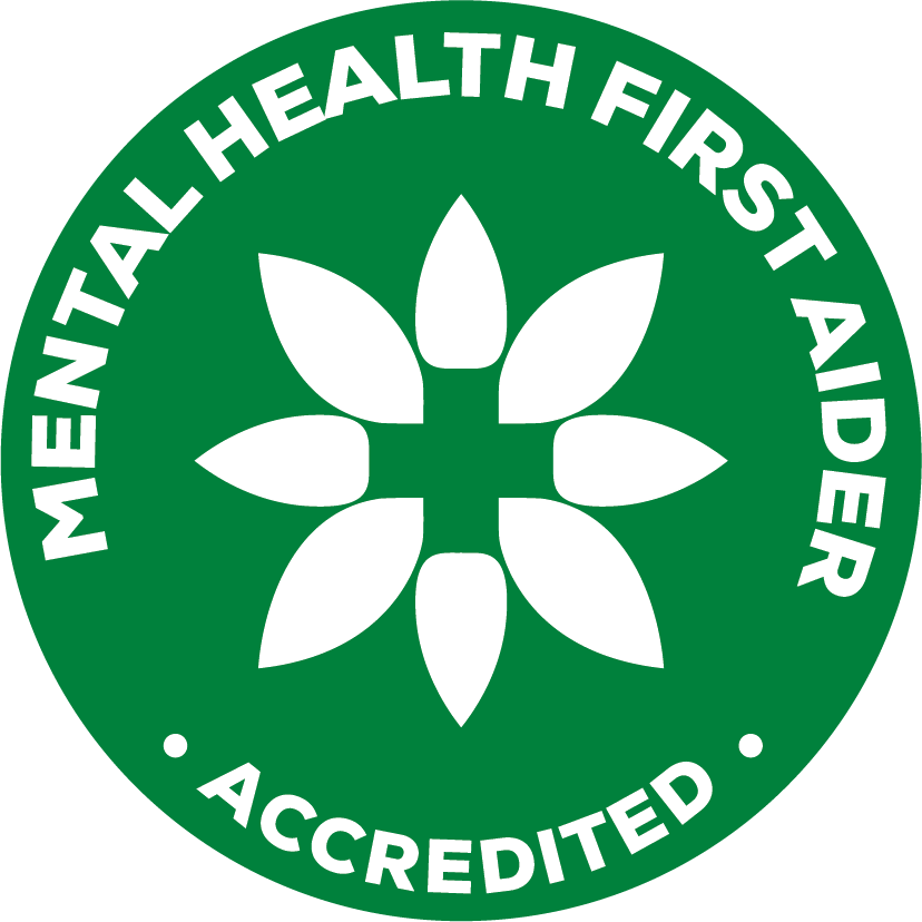 MHFA-Mental-Health-First-Aider-Accredited-Jane-Tweedy