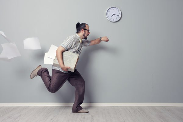Running-out-of-time-running-late