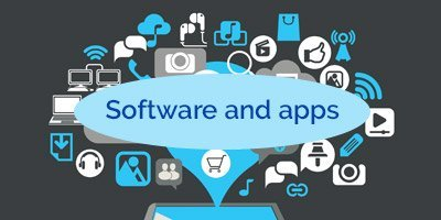 Software-and-apps-Website-categories-400px