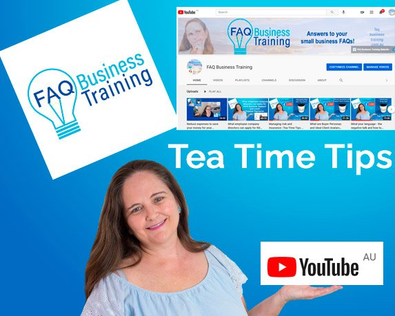 Tea-Time-Tips-Youtube-business-tips