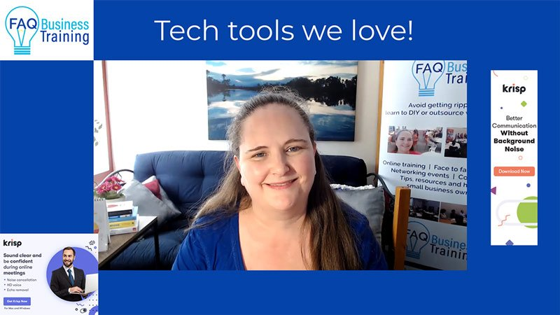 Tech-tools-we-love-Krisp-review-noise-removal-demo