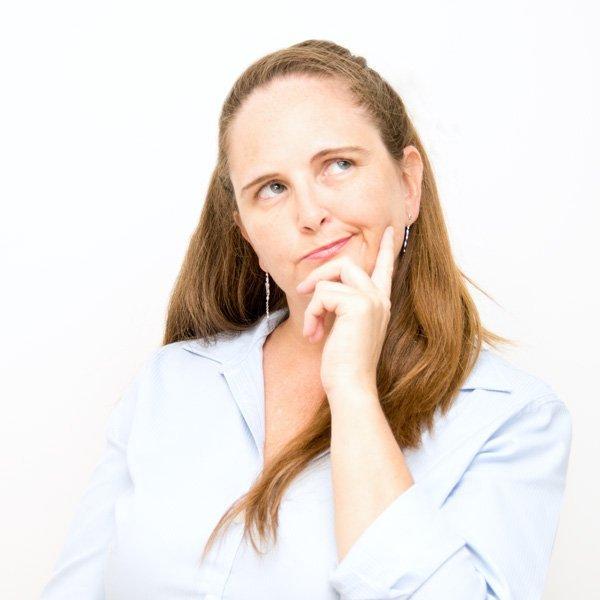 Jane-Tweedy-Founder-FAQ-Business-Training-podcast-host
