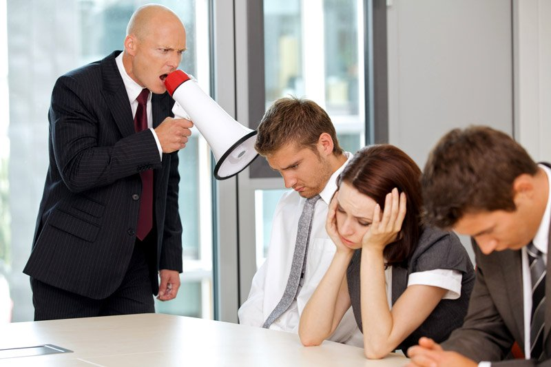 business-man-yelling-not-motivating-team