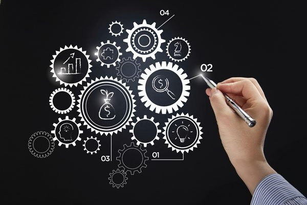business-planning-tools-business-solutions