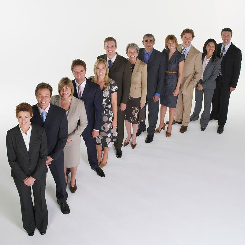 competitor-analysis-jobsaver-NSW-business-support-queue-business-people