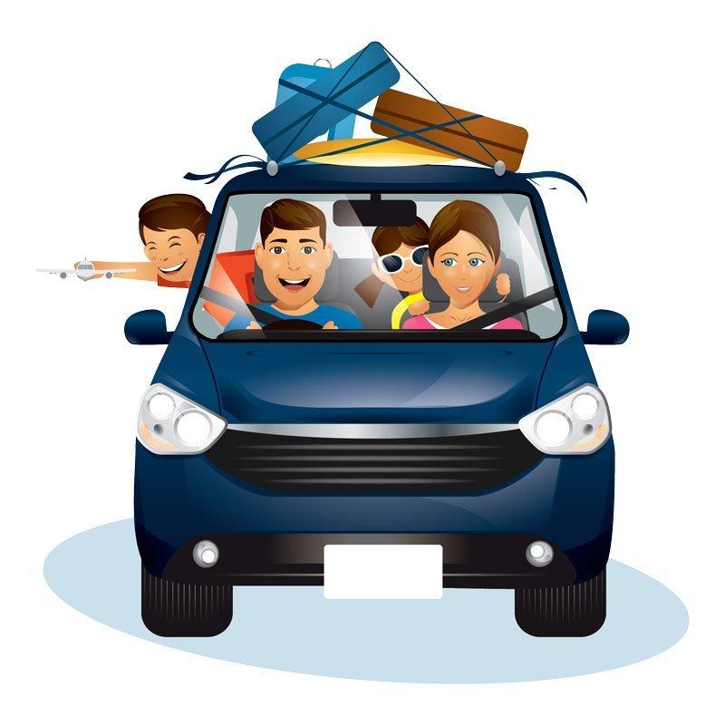 family-roadtrip-school-holidays-vacation
