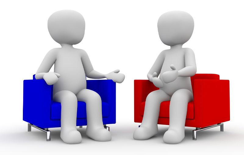 figures-talking-on-sofa-800x510
