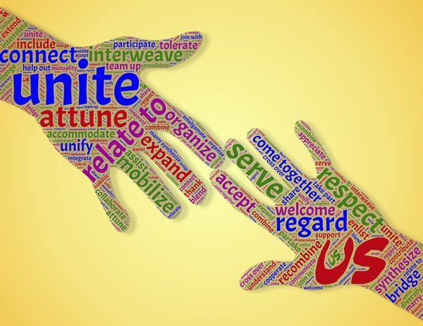 hand-up-not-a-hand-out-words-unity