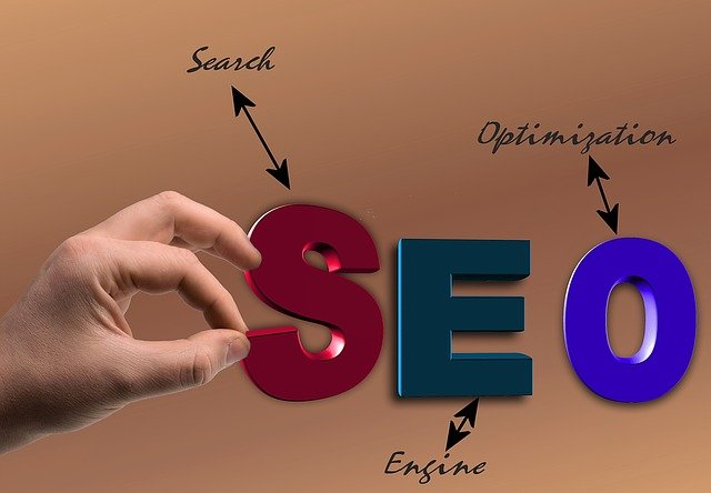 seo-Search-Engine-Optimisation-Workshop