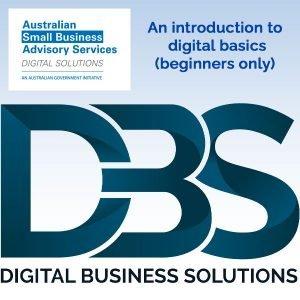 A beginners guide to digital tools workshop ASBAS