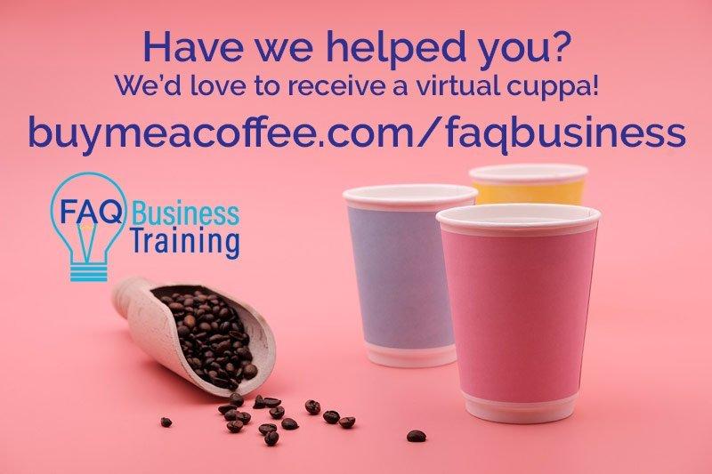 faq-business-training-buy-me-a-coffee