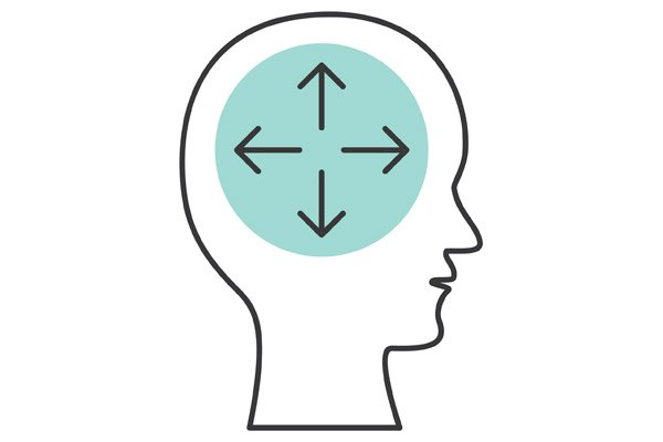 mindset-mind-expanding