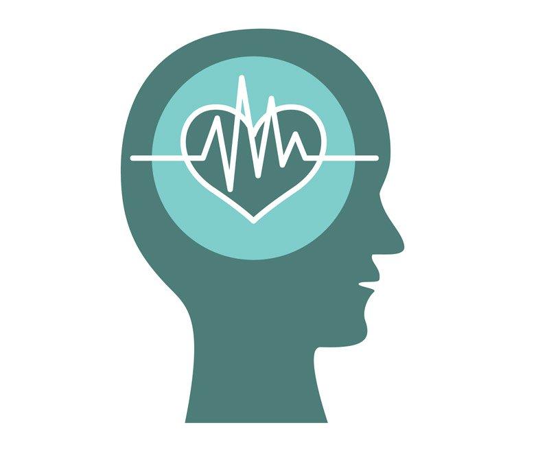 self-talk-mental-health-icon-brain-stockunlimited