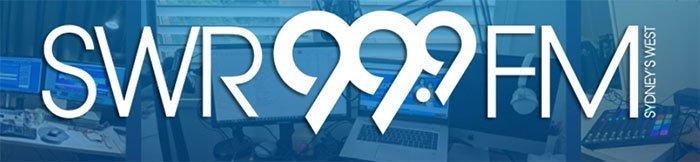 SWR-999-FM-Sydney-West-Blacktown-Community-Radio
