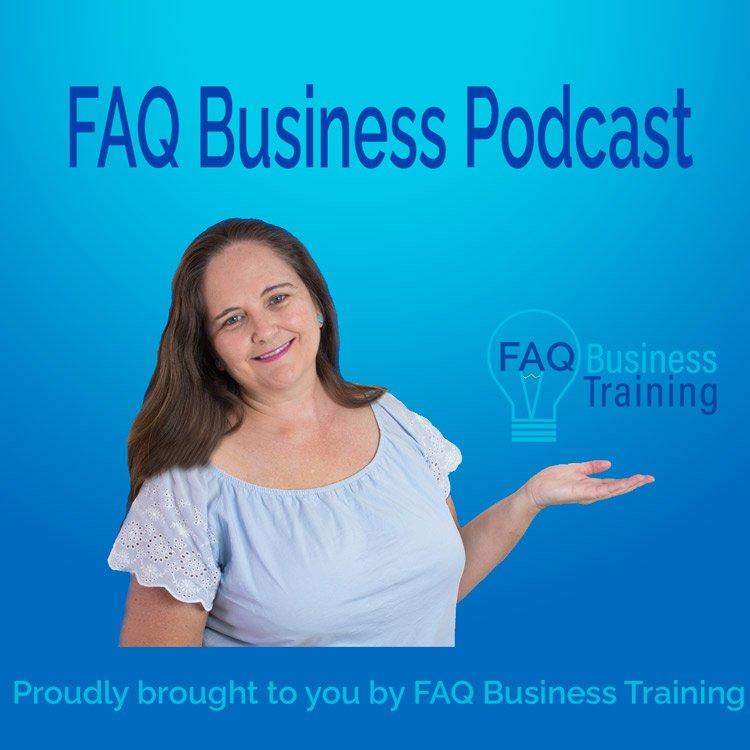 FAQ-Business-Podcast-Australia-Cover-Artwork