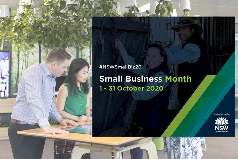 NSW-small-business-month-image-NSW-Gov