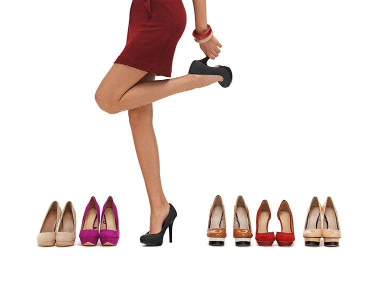 woman-shopping-for-high-heels-yay-images